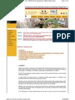 CRGO1.pdf