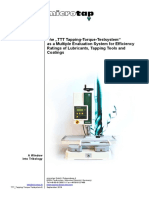 TTT_Tapping-Torque-TestsystemE.pdf