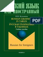 1kuz_mina_n_v_russian_grammar_in_tables_russkaya_grammatika_v.pdf