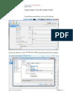 cara-menghubungkan-virtual-box-dengan-os-asli.pdf