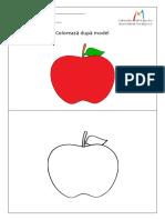 Mar.pdf