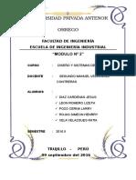 DISEÑO ISO.docx