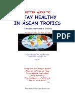 AsianTropics-obooko-trav0076.pdf