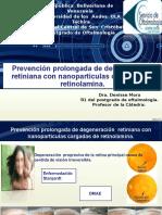 EXPO BIOQUIMICA DENISSE.ppt