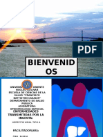 Presentacion Hepatitis Viral tpo A. 2016.pptx