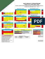Kalender Pendidikan Thn 2016-2017 (1)