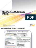 FlexiPacket MultiRadio (FPMR) (1)