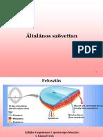 C81BIO Introduction to biological psychology.pdf