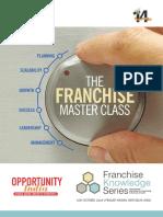 FKS Brochure 2016