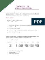 T. Macroeconomia