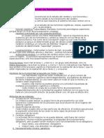 Resumen-Final-de-Neuro-2.docx