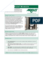 TC-AP-2.0_C-Data-Sheet.pdf