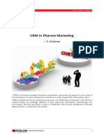 CRM_in_Pharma Marketing.pdf
