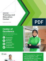 Nursing Education [revised].pptx