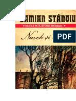 Damian Stanoiu - NuvRom OCR