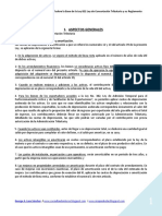 Depreciación Según La Ley 822 (Www.consultasdeinteres.blogspot.com)
