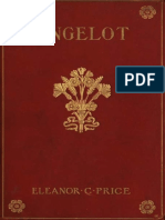 - Eleanor Price -1902- Angelot (a Story of the First Empire)