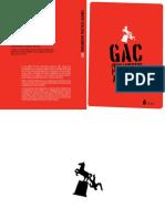 GacPensamientosPracticasYAcciones.pdf