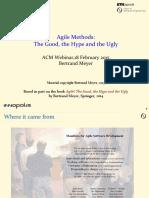 BertrandMeyer Agile ACMWebinar 021815 PDF