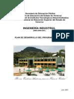 Plan de Desarrollo IND.pdf