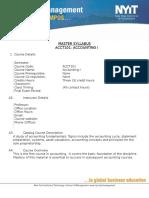 ACCT101NY MASTER SYLLABI  14-15(1).doc