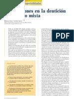 Etiologia en las maloclusiones.pdf