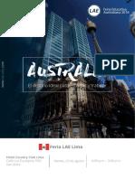 Guia_lima.pdf