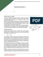 cap1 - termodinamica dispense