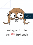 AntitextbookGo Preview 2