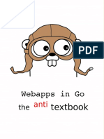 AntitextbookGo Preview 2