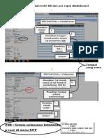 langkah2 entri KB di Pcare.docx