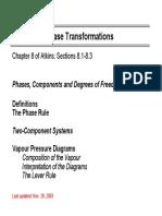 14-3-PhaseTransformation--8.1-8.6Gab--