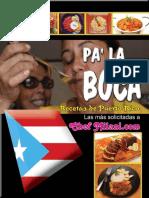 Pa_la_boca