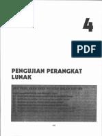 Bab4-Pengujian Perangkat Lunak