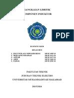287241606-Makalah-Induktor.docx