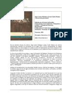 Dialnet-ConservacionPreventiva-5056088