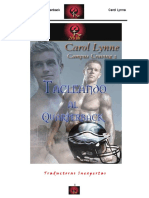 Tacleando-al-Quarterback.pdf