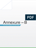 Annexure B.pdf