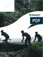 Catalogo Giant 2006_italia