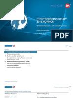 Nordic Survey 2016 Ws Press