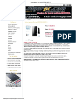 Lecteur graveur Blu-ray ASUS SBW-06D2X-U.pdf