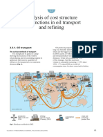Transportation Tanker.pdf