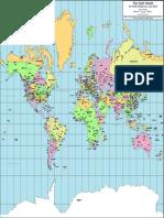 World Map Circa 2062.pdf