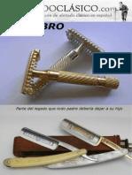 LibroAfCla-V0.2