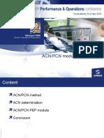 Acn-pcn Module in Pep_11_06