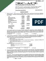 CRC ACE P2 PWEEK.pdf