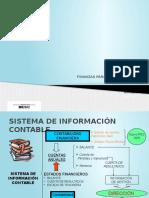 Finanzas Para No Financieros Julio 2013