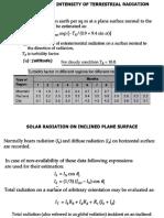 4 Sun Earth Relation Part2
