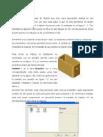 SolidWorks Informacion Basica