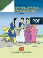 ASHAIncentiveBookletEng.pdf